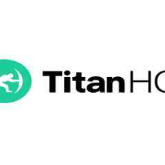 ITAG Enterprise Award for Excellence and Innovation Received by TitanHQ
