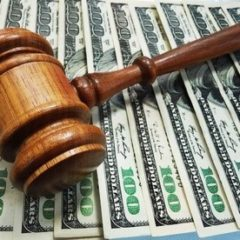 Risk Analysis and Risk Management Errors Results in $2.5 Million HIPAA Settlement