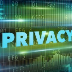 Mecklenburg County HIPAA Violation Prompts Policy Update