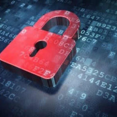 Cybersecurity Tips for Healthcare Providers Offered by WEDI