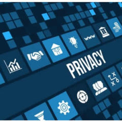 Doctor Sanctioned Over Social Media HIPAA Violations