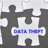 Anthem Inc Announces 18,580 Record Data Breach