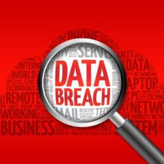 Healthcare Data Breach Report Shows Breaches Are Taking Years to Detect