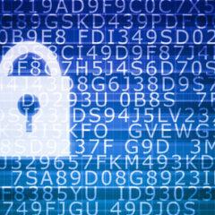 Worldwide Cybersecurity Spending in 2017 to Exceed $86.4 Billion