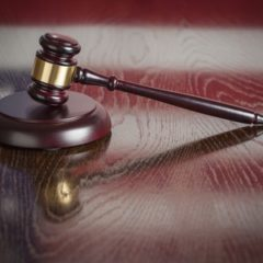 New Mexico HIPAA Violation Lawsuit Heads to NM Supreme Court