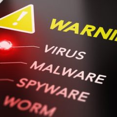 Webroot Antivirus Update Problems Mount: Servers, PCs and Apps Crippled
