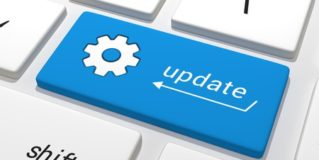 Patch Tuesday Sees 68 Microsoft Vulnerabilities Fixed