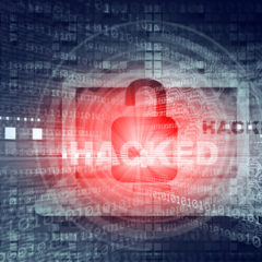 47% of Healthcare Orgs Have Had a HIPAA Data Breach in the Past 24 Months