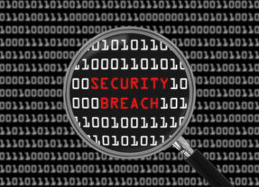 Mid-Year Healthcare Data Breach Report Shows Insiders Pose the Biggest Data Breach Risk