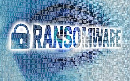 Global Petya Ransomware Attacks involve Modified EternalBlue Exploit