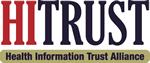 HITRUST and Trend Micro Partnership to Improve Cyber Threat Xchange Capabilities