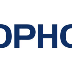 Sophos Recognized as Leader in Network Security by Gartner