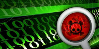 Locky Ransomware Campaign Targets OPM Data Breach Victims