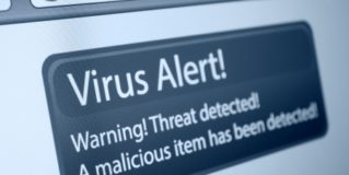 Can Antivirus Software Prevent Ransomware Attacks?