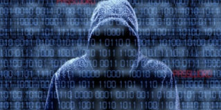 Windows Flaw Already Being Exploited by Hackers