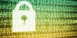 IT Security Spending to Increase by 9% by 2018