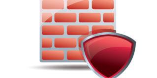 Attackers Using ICMP Ping Floods to Take Down Enterprise Firewalls