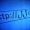 City of Hope Phishing Attack Impacts 3,400 Patients