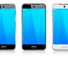40% of Second-Hand Devices Found to Contain PII