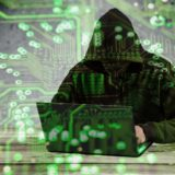 ITRC Report Shows Hacking Continues to be the Main Cause of Data Breaches