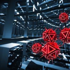 Disk-Wiping Malware Used to Wipe Virtual Desktops