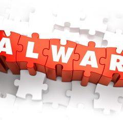 MacOS Malware Spread by Malicious Word Macros
