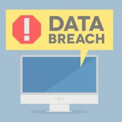 Importance of Internal Audits of PHI Access Logs Highlighted by Recent HIPAA Breach