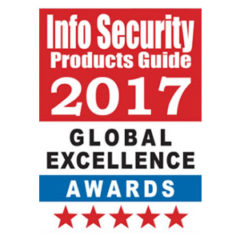 Agari Wins Security PG 2017 Global Excellence Award for Best Security Software
