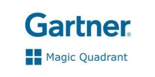 MediaPro Included in 2016 Gartner Magic Quadrant for Security Awareness CTB Vendors