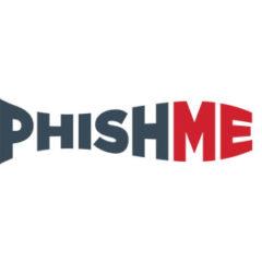 PhishMe CEO Royht Belani Receives EY Entrepreneur of the Year Award