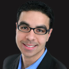 PhishMe CEO Rohyt Belani Announced as Finalist in EY Entrepreneur of the Year Awards