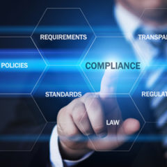 PhishMe Offers Assistance with GDPR Compliance