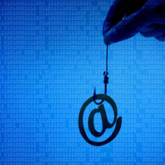 New Ironscales Report Delves into Current Phishing Trends