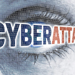 OCR Issues Guidance on the Correct Response After a Cyberattack