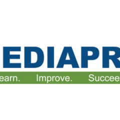 MediaPro Offers Companies Assistance with GDPR Compliance