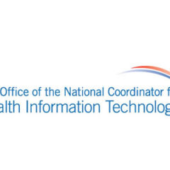 HHS Announces Closing Out of Office of the Chief Privacy Officer