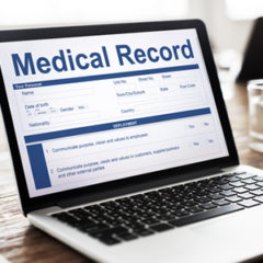 ONC Offers Tips to Improve Patient Data Access