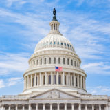 U.S. Senate Passes Jessie's Law Allowing Drug Histories to be Shared with Doctors
