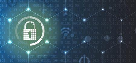 NIST Revises Guidance on Passwords
