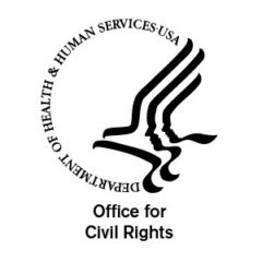 OCR Issues Crosswalk Between the HIPAA Security Rule and NIST Cybersecurity Framework
