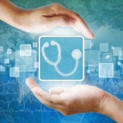 HIPAA Rules Covering mHealth Apps Require Clarification