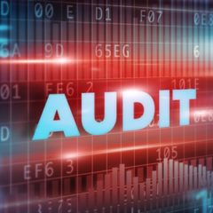 Phase 2 HIPAA Compliance Audits Underway, says OCR