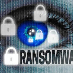 Ransomware Attacks on Hospitals on The Rise