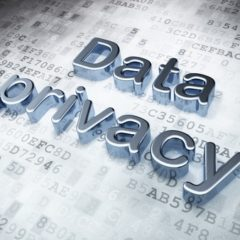 AHA Calls for Changes to Healthcare Data Privacy Rules