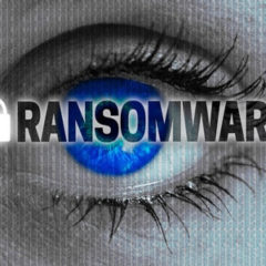 Guidance for Dealing with Ransomware Attacks to be Issued by OCR