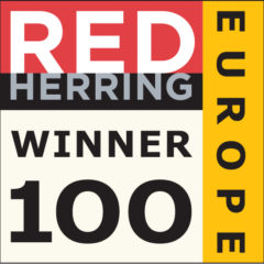 TitanHQ Commended at 2016 Red Herring Europe Awards