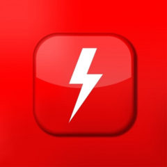 Adobe Warns of Actively Exploited Zero-Day Flash Vulnerabilities