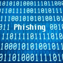 Phishing Threat Greater Than Any Other Time in History
