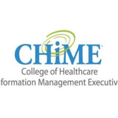 New CHIME Cybersecurity Center Tasked with Improving Healthcare Cybersecurity