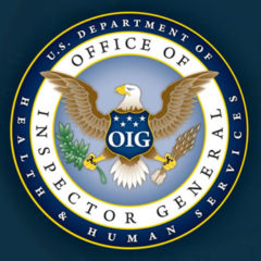 OIG Report: Washington State Insurance Exchange Security Places PHI at Risk